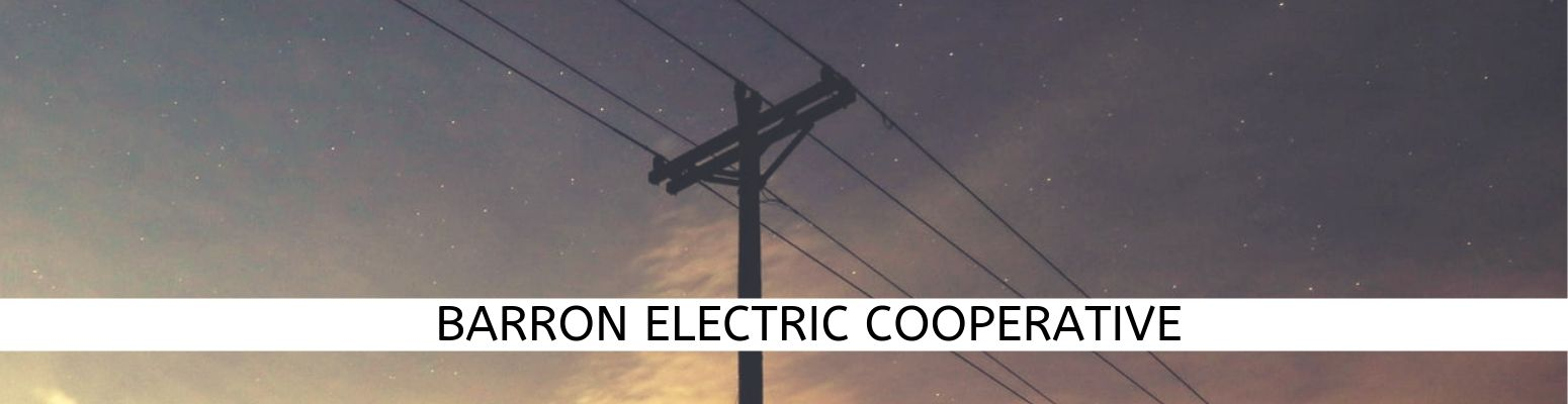 Barron Electric Cooperative